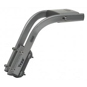THULE Yepp Maxi seat post adapter-20