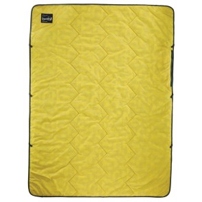 Therm-A-Rest Stellar Blanket Sunray Print-20
