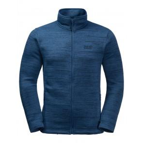 Jack Wolfskin Aquila Altis Jacket M indigo blue-20