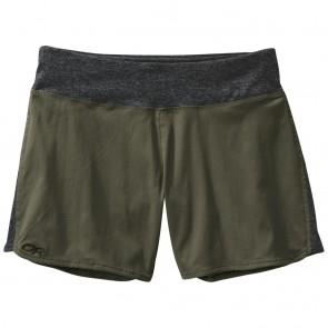 Outdoor Research Women's Zendo Shorts fatigue-20