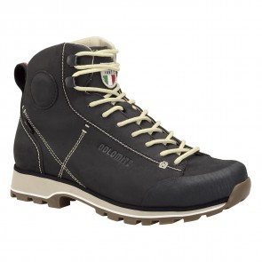 Dolomite W's 54 High Fg GTX 4,5 Black-20