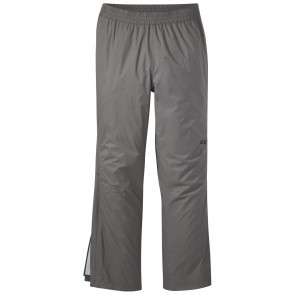 Outdoor Research OR Men's Apollo Pants pewter-20