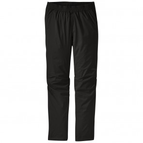 Outdoor Research OR Women's Apollo Pants black-20