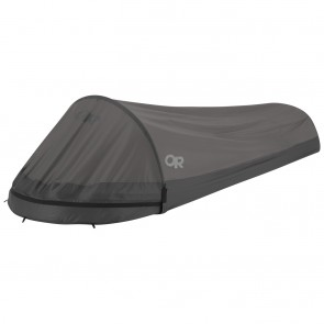 Outdoor Research OR Helium Bivy pewter-20