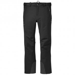 Outdoor Research OR Men's Cirque II Pants M black-20