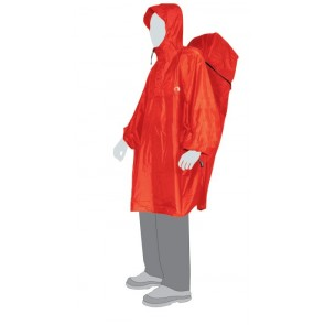 Tatonka Cape XS red-20