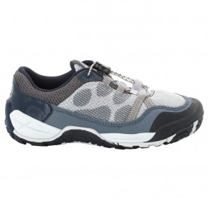 Jack Wolfskin Jungle Gym Low K wolf-20