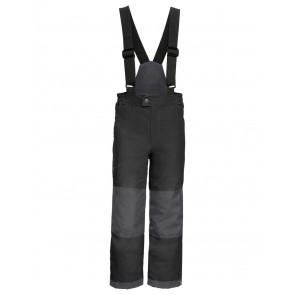 VAUDE Kids Snow Cup Pants III black-20