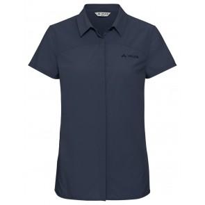 VAUDE Women's Skomer Shirt II eclipse-20