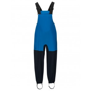VAUDE Kids Red Owl Pants III radiate blue-20
