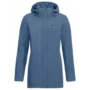 VAUDE Women's Skomer Jacket II tempest-20