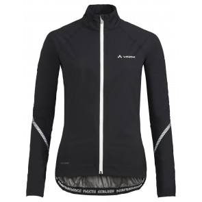 VAUDE Women's Vatten Jacket black-20