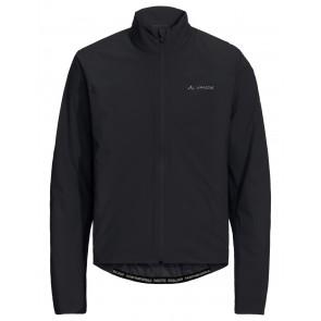 VAUDE Men's Vatten Jacket black-20
