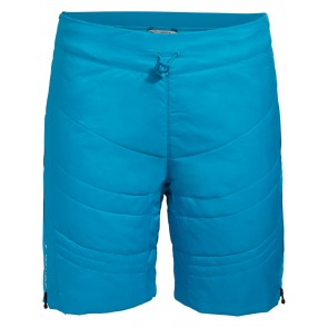 VAUDE Women's Sesvenna Shorts II icicle-20