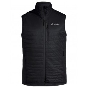 VAUDE Men's Sesvenna Vest III black-20