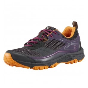 Haglofs Haglofs Gram Trail Women Acai berry/true black-20