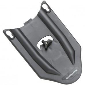 MSR Evo Tail Black-20