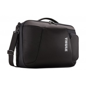 THULE Accent Brief/Backpack 2 1 Black-20