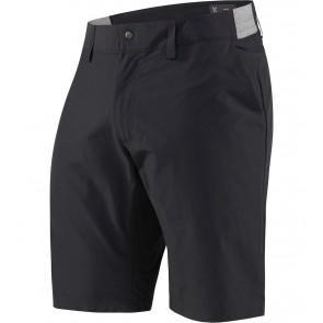 Haglofs Amfibious Shorts Men True black-20