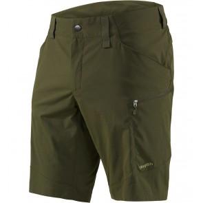 Haglofs Mid Fjell Shorts Men Deep woods-20