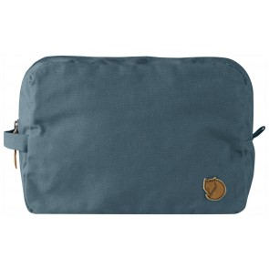 FjallRaven Gear Pocket Dusk-20