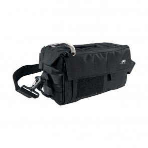 Tasmanian Tiger TT Small Medic Pack black-20