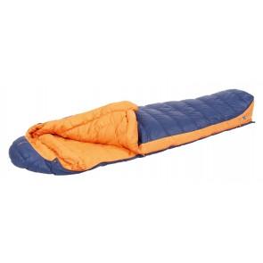 EXPED Comfort-10° L-20