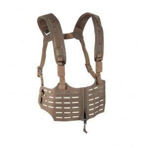 Tasmanian Tiger TT Chest Rig LP coyote brown-20