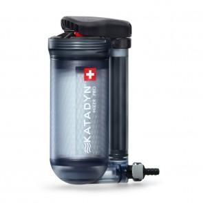Katadyn Katadyn Hiker Pro Filter-Transparent Clear-20
