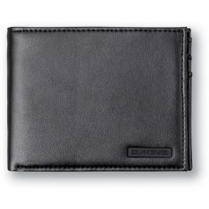 Dakine Archer Coin Wallet Black-20