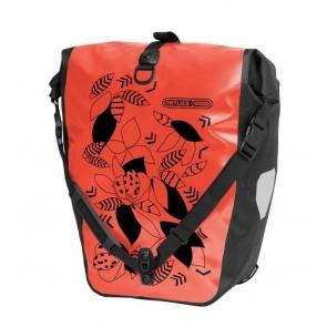 Ortlieb Back-Roller Design Magnolia-20