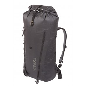 Exped Ice 45 M black-20