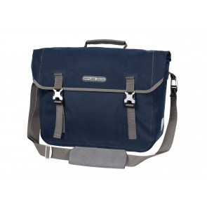 Ortlieb Commuter-Bag Two Urban QL3.1 ink-20