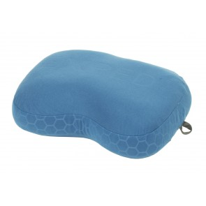 DownPillow M deep sea blue-20