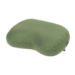 EXPED DownPillow M mossgreen-20