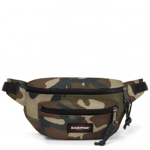 Eastpak Doggy Bag Camo-20