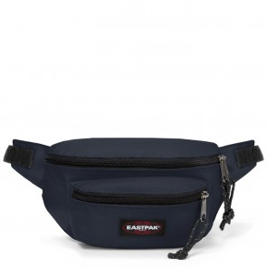 Eastpak Doggy Bag Cloud Navy-20