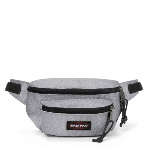 Eastpak Doggy Bag Sunday Grey-20