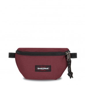 Eastpak Springer Crafty Wine-20