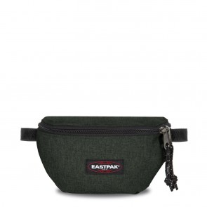 Eastpak Springer Crafty Moss-20
