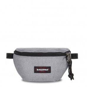 Eastpak Springer Sunday Grey-20