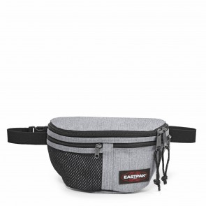 Eastpak Sawer Sunday Grey-20