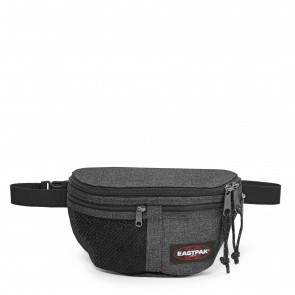 Eastpak Sawer Black Denim-20
