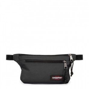 Eastpak Talky Black-20