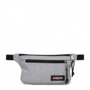 Eastpak Talky Sunday Grey-20