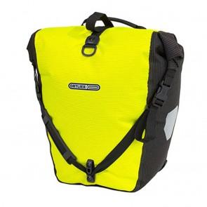 Ortlieb Back-Roller High-Vis..B,1St. n.yellow-ref.b-20