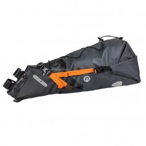 Ortlieb Seat-Pack slate-20