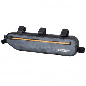 Ortlieb Frame-Pack Toptube slate-20