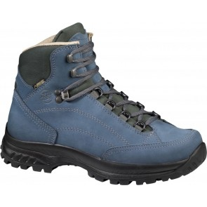 Hanwag Alta Bunion Lady GTX uncle blue-20