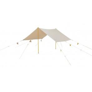 Nordisk Kari Tech Mini Sand-20